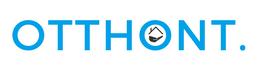 otthont-hu-csok-hitel-lakastakarek logo