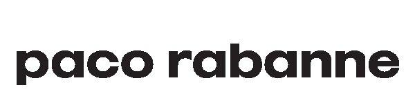 Primőr logo