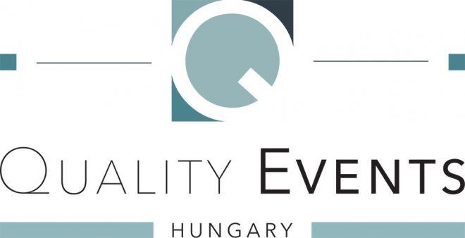 quality-events-eskuvo-es-rendezvenyszervezes-alom-eskuvo-itthon-es-kulfoldon logo