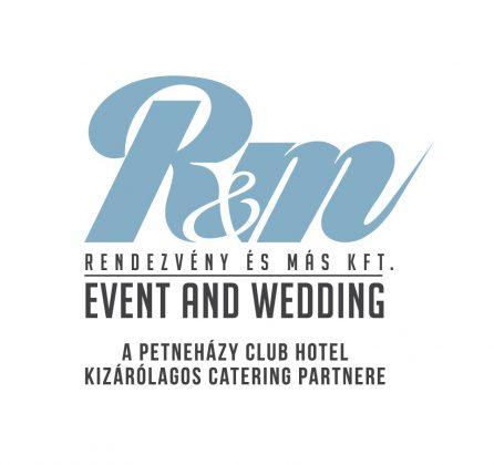 petnehazy-club-hotel logo