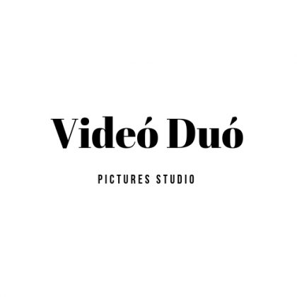 video-duo logo