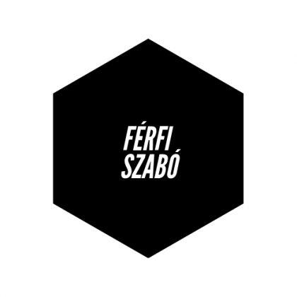 ferfi-szabo logo