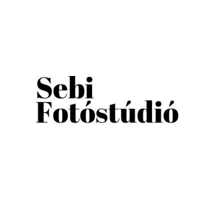 sebifoto-hu logo