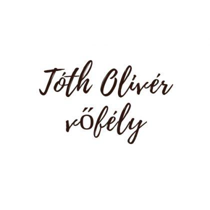 toth-oliver-vofely logo