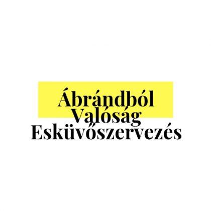 abrandbol-valosag-eskuvoszervezes-2 logo