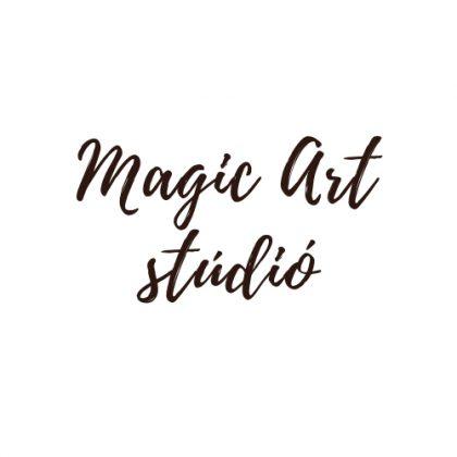 magic-art-studio logo