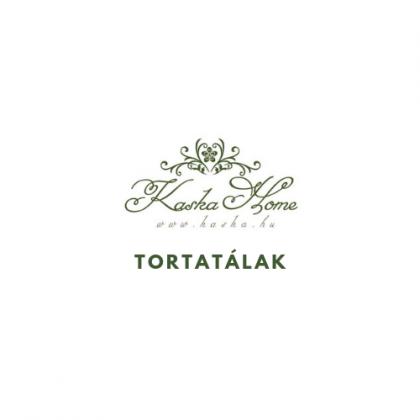 kaska-home-bt logo