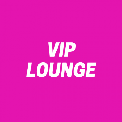 vip-lounge-by-brebis logo