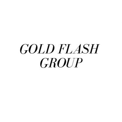 gold-flash-group logo