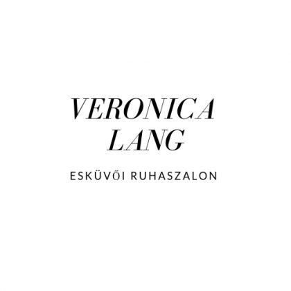 veronica-lang logo