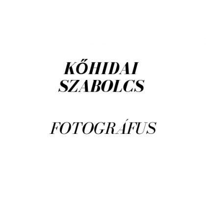 kohidai-szabolcs-fotografus logo