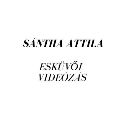 santha-attila-eskuvoi-videozas logo