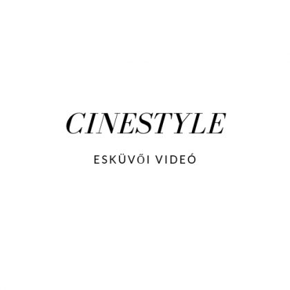 cinestyle-hu-eskuvoi-video logo