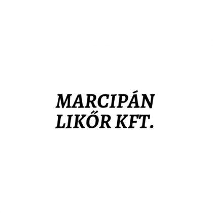marcipan-likor-kft logo
