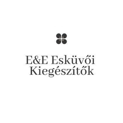 ee-eskuvoi-kiegeszitok logo