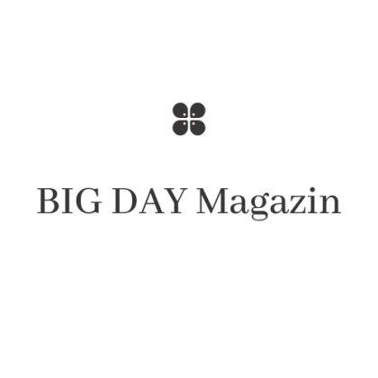 big-day-magazin logo