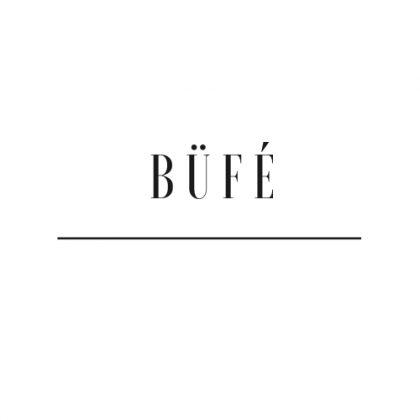 bufe logo