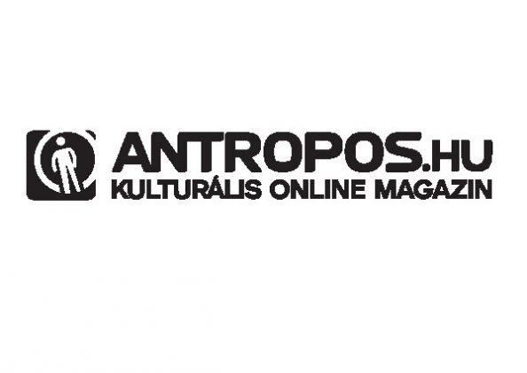 partyfoto-hu logo