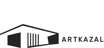 artkazal-hu-partyhaz logo