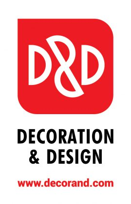 decoration-design-kft-2 logo