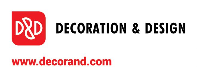 decoration-design-kft logo