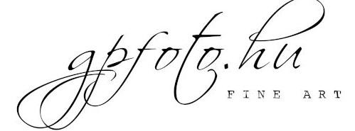 gpfoto-hu-gal-peter logo