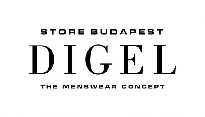 digel-store-budapest logo