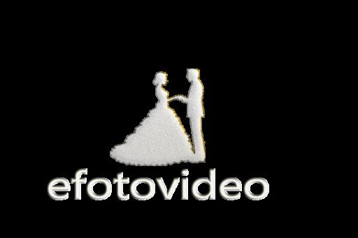 efotovideo-hu logo