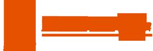 eva-tanciskolaja logo