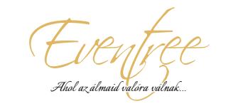 eventree-szertartasvezetes logo