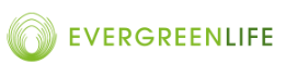 evergreenlife-hungary logo