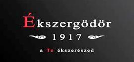 ekszergodor logo