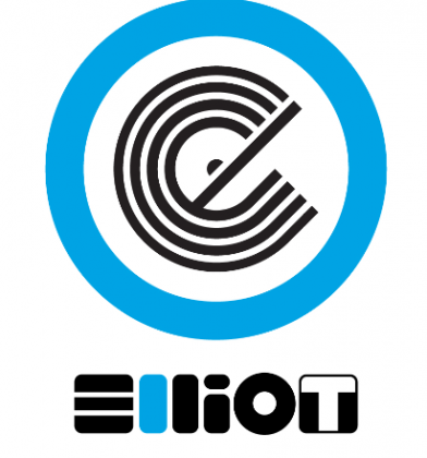 dj-elliot logo