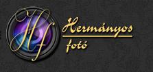 hermanyos-fotostudio logo