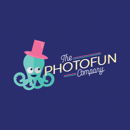 photofun logo