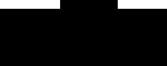 farkas-ekszer logo