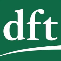dft-esemenykozpont logo