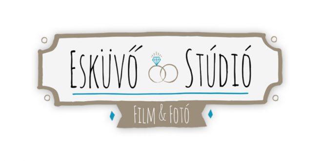 eskuvo-studio logo