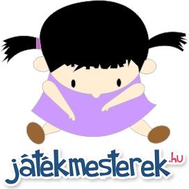 jatekmesterek-gyerekprogramok-eskuvore logo