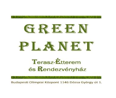 green-planet-terasz-etterem-es-rendezvenyhaz-budapesti-olimpiai-kozpont logo