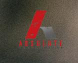 www-absolutephoto-hu logo