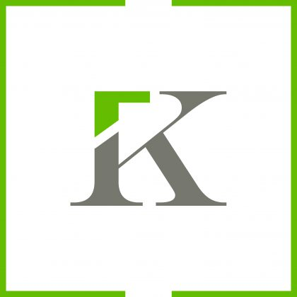 stelzel-kecskemeti-anett-klerzphoto-hu logo