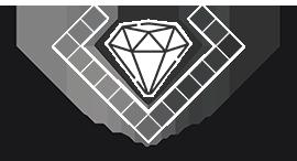karikagyuru-com logo