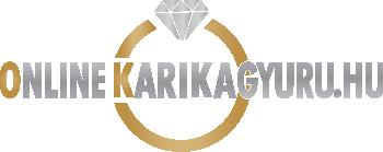 onlinekarikagyuru-hu logo