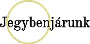 jegybenjarunk-eskuvoi-tanacsadas logo