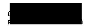 rozsa-diana-boldogsagod-eskuvoszervezes-es-tanacsadas-www-boldogsagod-hu logo