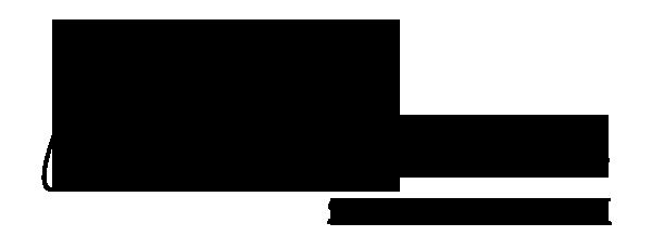 molerismink-hu logo