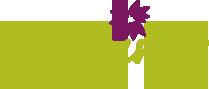 vadvirag-dekor logo