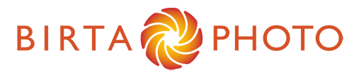 birta-foto logo