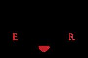 epermester-pinceszet logo
